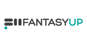 Client: Fantasy Up
