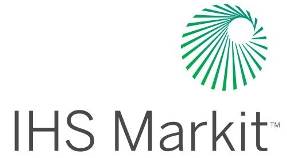Client: IHS Markit