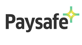 Partner: PaySafe